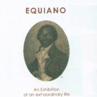 2007 Equiano Birmingham Leaflet.pdf