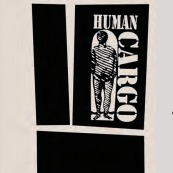 Human Cargo: The Transatlantic Slave Trade, its Abolition and Contemporary Legacies in Plymouth and Devon
