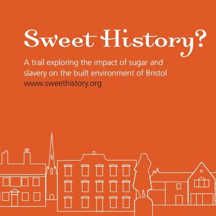 Sweet History?