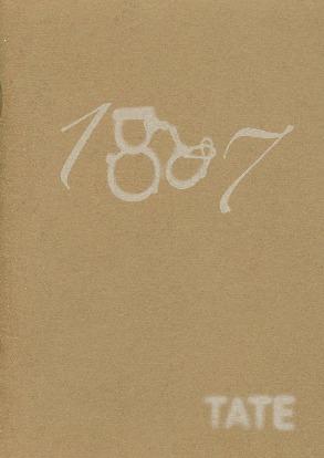 1807 and Tate