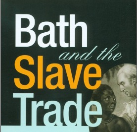 Bath and the Slave Trade