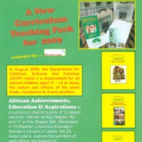 2007 Leeds BCTP Teaching Pack African Achievements Liberation and Aspiration.pdf