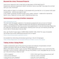 eyes-wide-shut-student-autonomous-learning-resources.pdf