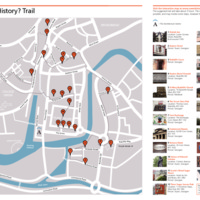 2007 Bristol Sweet History trail map.pdf
