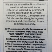 2007 Bristol Abolition 200 Our History Our Heritage.pdf