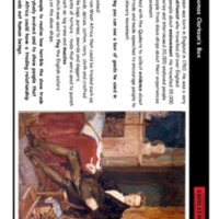 2007 Abolition 07 Educational material.pdf