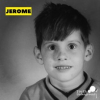 jerome.png