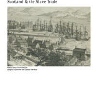 2007 NTS Scotland and the SlaveTrade resource pack.pdf