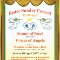2007 Leeds BCTP Easter Sunday Concert Poster.pdf