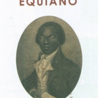The Equiano Project