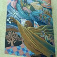 Sanctuary -- The Spirit of Harriet Tubman (1986).jpg