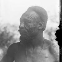 Ngombe Man of Boputo.jpg