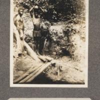 http://files.www.antislavery.nottingham.ac.uk/bkb0026.jpg