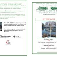 2007 Gateway Garden Trust Dads to Botanic Garden.pdf