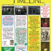 2007 Hackney Timeline.pdf