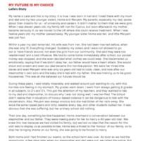 my-future-is-my-choice-laila's-story.pdf