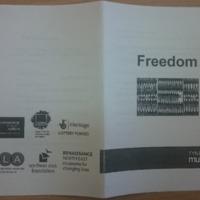 2007 Remembering Slavery Freedom Dance City.pdf