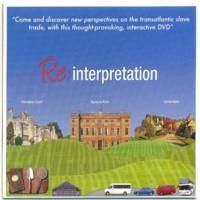 Re:interpretation