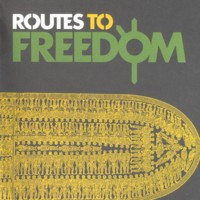 Routes to Freedom