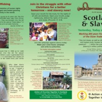 Action of Churches Together in Scotland slavery leaflet.pdf