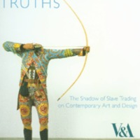 Wilberforce 2007 Uncomfortable Truths - Ferens Art Gallery.pdf