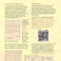 2007 Manx National Heritage Exhibition Panel 9.pdf