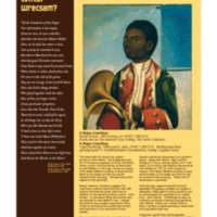 2007 Wrexhams First African.pdf