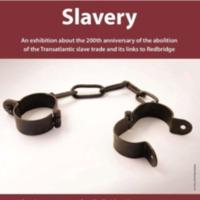 2007 Redbridge and Slavery Leaflet.pdf