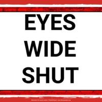 eyes-wide-shut-slides.pdf