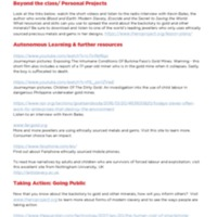 gold-costs-more-than-money-student-autonomous-learning-resources.pdf