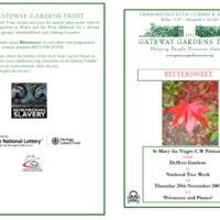2007 Gateway Garden Trust St Mary School Dyffryn.pdf