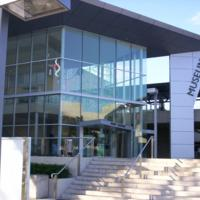 Queensland_Museum-Sciencentre.JPG
