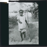 A Young Boy.jpg