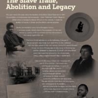 2007 Links and Liberty Panels.pdf