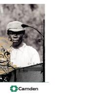 2007 Camden Struggle Emancipation Unity booklet.pdf