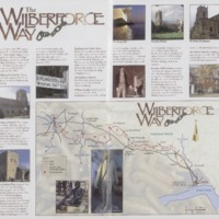 The Wilberforce Way