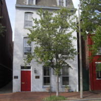 Freedom House Museum