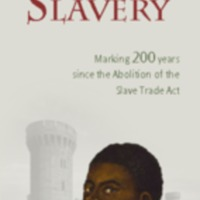 Wales and Slavery