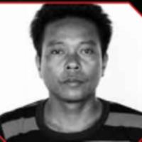 Maung Toe.PNG