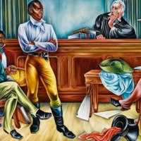 2- The Trial of the Amistad Captains.jpg