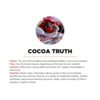 cocoa-truth-teachers-guide.pdf