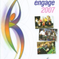 Engage 2007