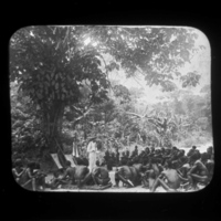 British Missionaries Preaching in the Congo.jpg