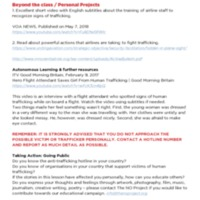 something-doesn't-feel-right-student-autonomous-learning-resources.pdf