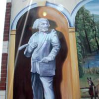 Michael Kirby, Paradise, 2901 St. Joseph Drive, Largo, MD, 2010 (2).jpg