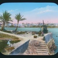 Port Scene.jpg