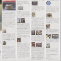English Heritage Sites of Memory.pdf