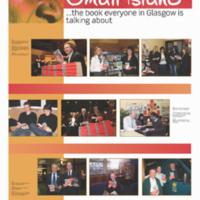2007 Small Island Read Glasgow Poster.pdf