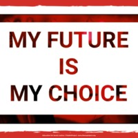 my-future-is-my-choice-slides.pdf