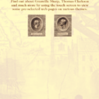 2007 Manx National Heritage Exhibition Panel 11.pdf